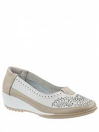 f0afce396 Интернет-магазин женской обуви в Краснодаре: купите женскую обувь ...